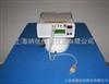ERS-2-s氡、钍及氡钍射气析出率测量仪