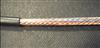 矿用视频线MSYV 75-5,矿用同轴电缆