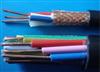 行车电缆(电动葫芦电缆)