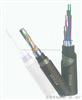 矿用同轴电缆MSYV 75-5 -7 -9 -12