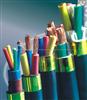 HAVP,HAV揚聲器係統專用電纜,全國送貨