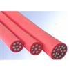 R控制电缆型号|R控制电缆规格-价格