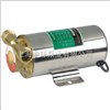 WG不锈钢增压泵|家用管道增压泵|自来水增压泵