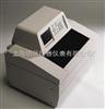 LSC-6000液闪仪