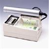 TCS-172BNaI 闪烁体γ剂量率与计数率测量用巡测仪
