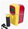 加压电离室巡测仪