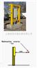 法国SAPHYMO 车辆、人员、物品通道式辐射监测系统BDG 005