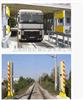 法国SAPHYMO 车辆放射性检测控制系统 R.C.V.L.