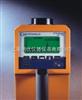 LB125核素识别仪