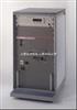 气溶胶监测仪 LB 150