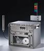 LB9128移动式大气α/β放射性监测仪