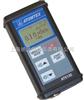 AT6130 射线检测仪辐射剂量仪