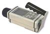AT1121 辐射剂量测量仪