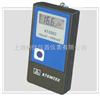 AT2503 个人剂量仪