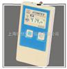 AT3509 个人剂量仪
