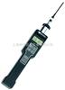 FirstCheck(+)复合式气体检测仪FirstCheck+2000Ex(数据处理型)