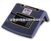 YSI 3100/3200实验室电导分析仪