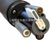 YSI 6820EDS/6920EDS型 多参数水质监测仪