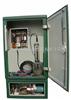 YSI 绿箱子 小型水质监测站