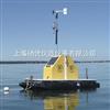 YSI 水质垂直剖面自动监测系统(YSI Profiling Systems)