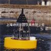 YSI 水质自动监测浮标(Endeco/YSI Buoys)