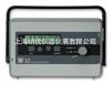 YSI 52型 数字式溶解氧测量仪