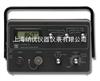 YSI 58型 数字式溶解氧测量仪