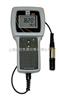 YSI 550A型 溶解氧测量仪