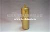 科瑞斯提供液体底部黄铜采样器