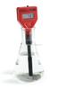 HI98103 微电脑笔试酸度(pH)测定仪