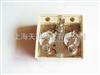 SG6280-144H定时锁