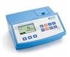 哈纳HI 83099多参数(47 项)离子浓度测定仪