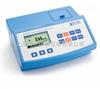 HI 83207 多参数(20 项)离子浓度测定仪〔适用于废水处理行业〕
