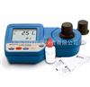 HI96711 微电脑余氯- 总氯(CI2)浓度测定仪