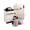 AmericanSigma900 型及 900MAX 型系列采样器