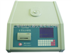 AN2100型多元素X荧光分析仪