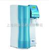 德国TKA超纯水系统Genpure UV/UF型(带超滤器、光氧化紫外灯)