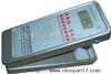 PRO341供应PRO341便携透射式密度仪,上海透射式黑白密度计