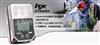 iTX 多气体检测仪