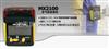 MX2100 多气体检测仪