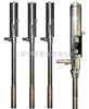 FY1.2T-2气动抽油泵|FY气动抽液泵|不锈钢油桶泵