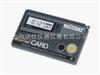 DKG-21卡片式个人剂量报警仪