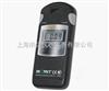 MKS-05型 多功能个人剂量报警仪