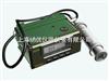 MKS-UF多功能射线测量仪