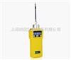 MiniRAE 2000 VOC检测仪[PGM-7600]
