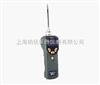 MiniRAE Lite VOC检测仪[PGM-7300]