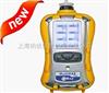 PGM-6208 6合一气体检测仪