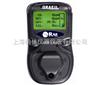 RAE plus[四合一气体检测仪PGM-2000]