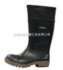 SHILD防护手套和INYATI生化防护靴