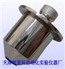 漆膜干燥时间试验器 QGS漆膜干燥时间测定器厂家直销